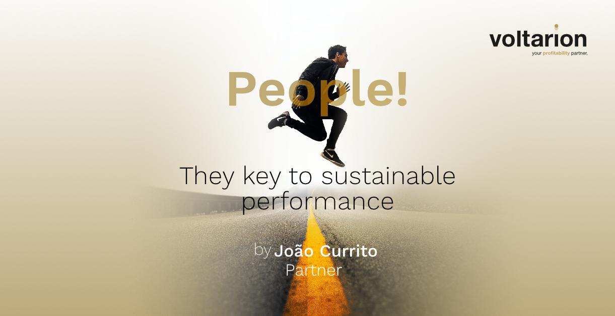 People !